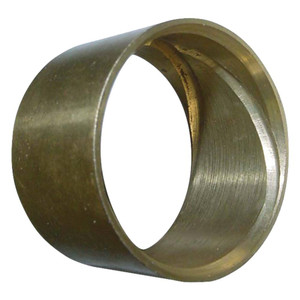 NEW Clutch Pedal Bushing for Ford New Holland Tractor - C5NN7A578A