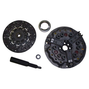 D8NN7502AA Clutch Kit for Ford New Holland Tractor 3610 4110 530A 531 3100 2600N