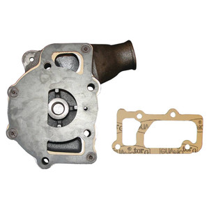 Water Pump for Oliver 550, 66, 660; 77 w /Diesel Eng, 77 w /Gas Eng; 770 w /Diesel Eng; 770 w /Gas Eng; OC6D; OC6G