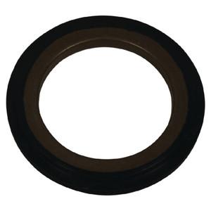 Oil Seal Front Hub for Case/International Harvester 370254R91, 833355M1, 2504 2606 2706 2806 46