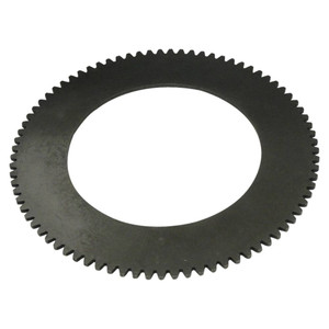 Brake Disc for John Deere 210LE 310E 310G 310SE 310SG