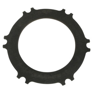 Clutch Plate for Case/International Harvester 5120;  5130;  5140;  5220;  5230;  5240;  5250