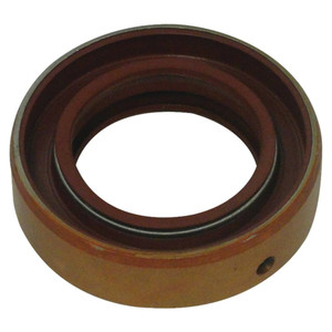 Inner rear axle seal for Massey Ferguson - 1085, 135, 135 UK, 150, 1205-6201