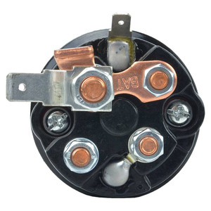 NEW Solenoid for Ford New Holland Tractor - D7NN11390B