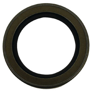 Rear Axle Inner Seal for Massey Ferguson TE20;  TEA20;  TEF20;  TO20;  TO30, 195555M1