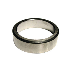 Tapered Bearing Cup for Universal Products, M12610-TIM