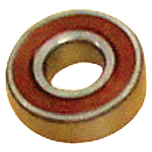 NEW Pilot Bearing for Case International Tractor - 537290R91 ST553