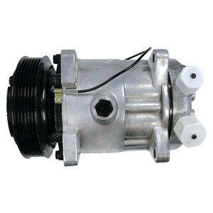 NEW AC Compressor for Ford New Holland - 82016157
