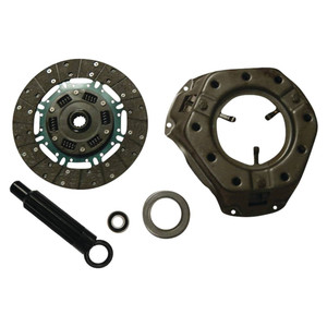 NEW Clutch Kit for Ford New Holland Tractor - NDA7563A NDA7550B