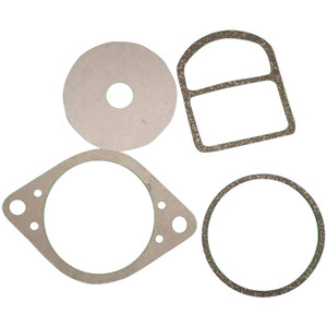 NEW Gasket Kit for Ford Tractor 2N  8N  9N 9N12104