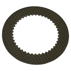Clutch Disc for John Deere 360D Skidder; 4050; 4055; 4240; 4250; 4255; 4430; 4440; 4450; 4455; 4555; 4560; 460D