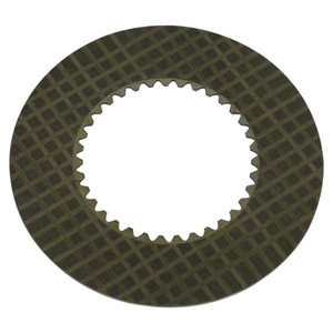 Clutch Plate for Case/International Harvester 5088;  5288;  5488