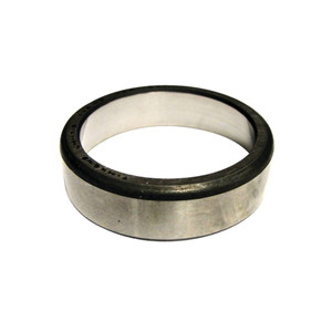 Bearing Cup for Universal Products, LM11710-TIM