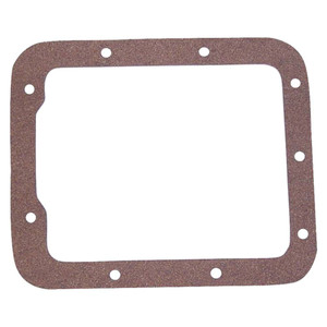 NEW Gear Shift Cover Gasket for Ford New Holland - 82004680