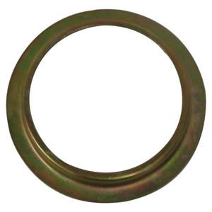 Retainer, bearing Wear Sleeve, hub bushing for John Deere - R26632 1404-2005