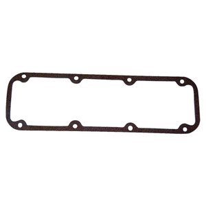 NEW Valve Cover Gasket for Ford New Holland Tractor - C7NN6584B