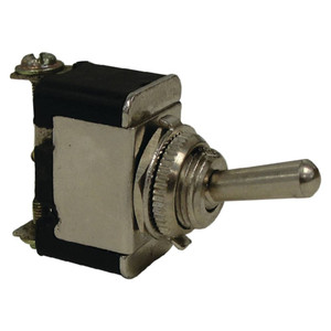 3 Position Toggle Switch for Universal Products