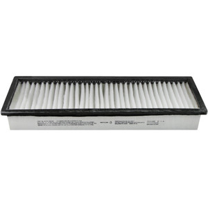 NEW Air Filter for Case International Harvester Ford New Holland CAF4006T