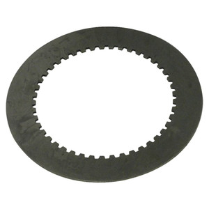 Clutch Disc for Case/International Harvester 580SL Series 2 580SM 580SM Series 2 Indust/Cons C1712-4420T