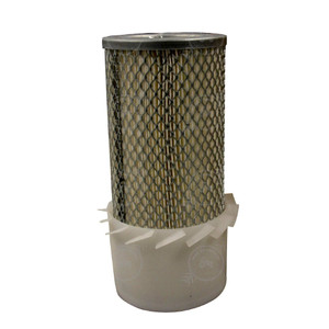 NEW Air Filter for John Deere Massey Ferguson CAF1202T