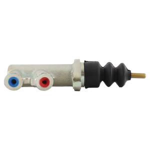 Brake Master Cylinder for Case/International Harvester 1194 K950544