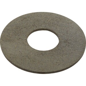 Slip Disc for Universal Products 372-1