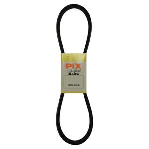 Belt for Ford/Holland 2N 86520008, 9N8620B3