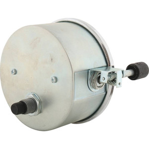 Tachometer for John Deere 3010, 4000, 4010, 4020, 4320 RE206855