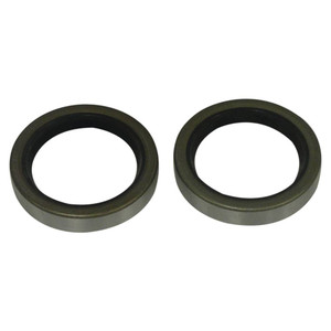 Oil Seal Pair for Ford/Holland 8N 8N4233A-PAIR