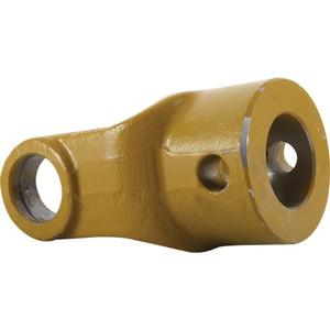 Smooth Bore Yoke for Universal Products 0 802-8435