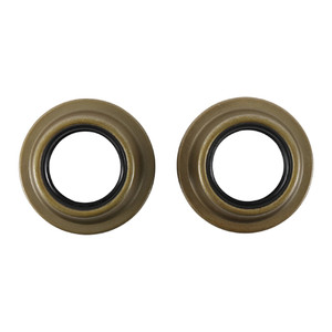 Oil Seal Pair for ford/New Holland 2N 9N D6NN4251A