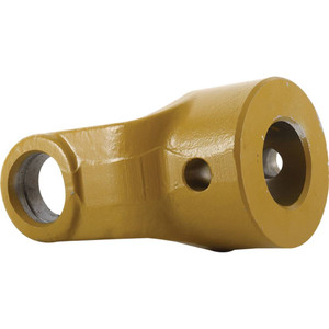 Smooth Bore Yoke for Universal Products 802-6535