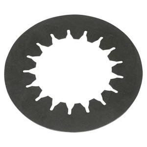 Clutch Plate for Case/IH 1030, 1070, 1090 A57170, A65425, A66365