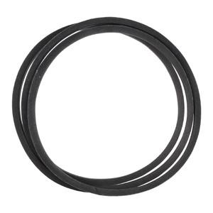 V Belt for Universal Products 3019-2891