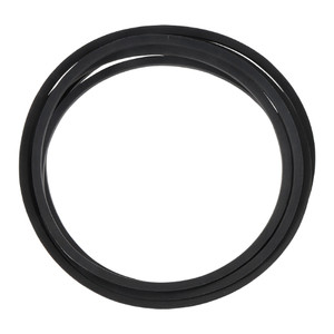 Belt for Universal Products 3019-2890