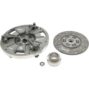 LuK Clutch Kit 1412-2003 For John Deere 772A, 772B Grader, 4050 228002310