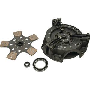 LuK Clutch Kit 1412-2015 For John Deere 590SL Indust/Const, 590 Indust/Const