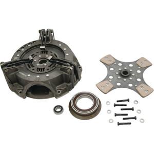 LuK Clutch Kit 1412-2022 For John Deere 585G Indust/Const, 586G Indust/Const