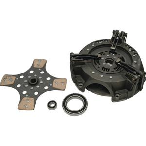 LuK Clutch Kit 1412-2014 For John Deere 2470, 2670, 770, 870, 970 128031610