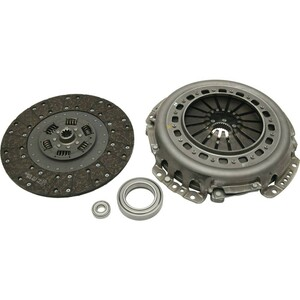 LuK Clutch Kit For Ford Holland 2810 2910 3230 3430 3910 133-0607-10