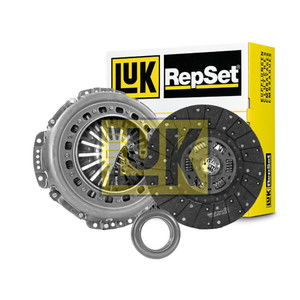 LuK Clutch Kit For Ford Holland 5640 5640SL 133-0245-10 2001665 83937184