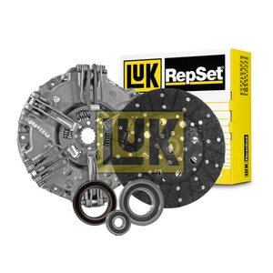 LuK Clutch Kit For Ford Holland 4635 228-0099-10 328-0234-10