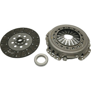 LuK Clutch Kit For Ford Holland 5640 133-0245-10 333-0087-10 3937184