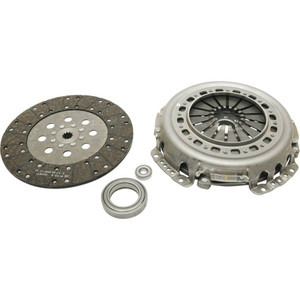 LuK Clutch Kit For Ford Holland 3230 3430 3930 133-0607-10 82006015