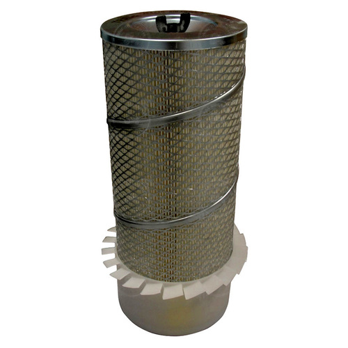 Allis Chalmers Air Cleaner : New air filter for allis chalmers case international