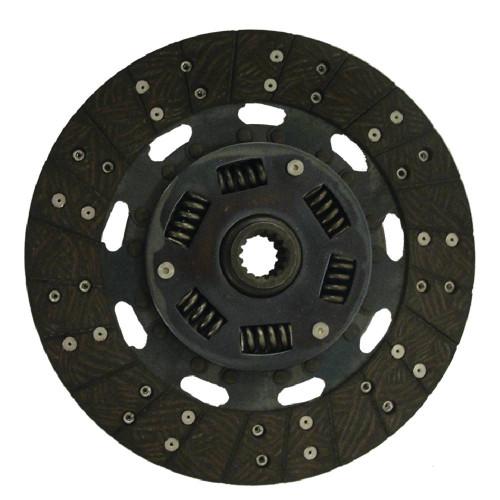 Tractor Wheel Discs : New clutch disc for ford holland tractor others