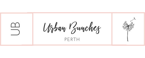 Urban Bunches Perth