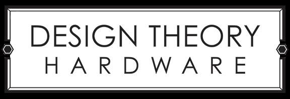 Design Theory Hardware