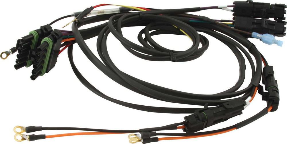 Quickcar switch panel wiring diagram free download wiring diagrams 50 2021 wiring harness 50 2021 wiring harness ignition weatherpack dual ignition box quickcar at circuit panel wiring diagram asfbconference2016 Gallery