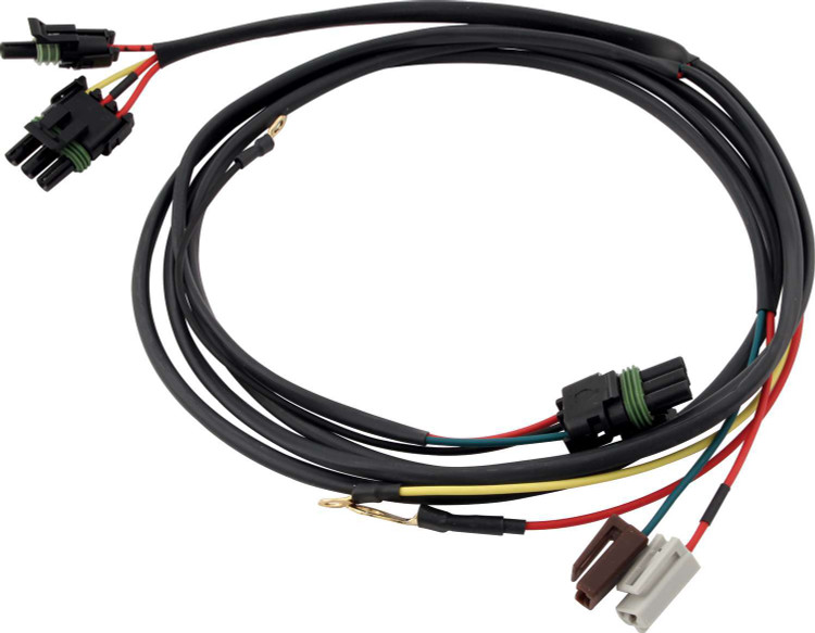 products wiring kits page 1 quickcar rh quickcar com Race Car Gauge Panels quickcar gauge panel wiring diagram